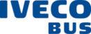 IvecoBus_Blue
